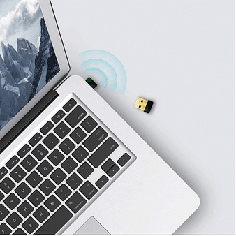 7 Of The Best WiFi Card For Gaming To Buy in 2021 - Reviewed