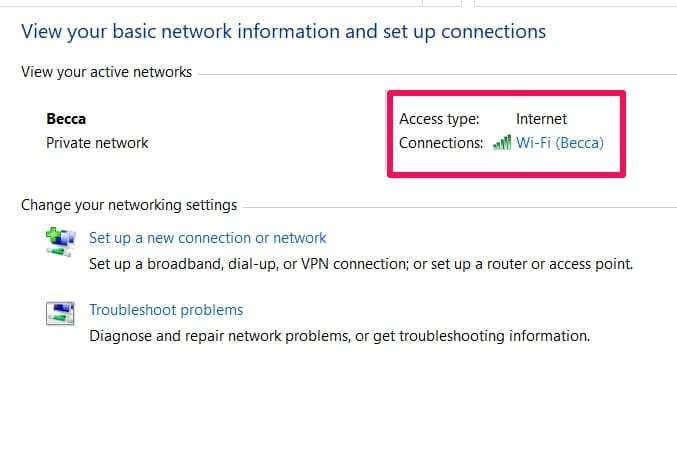 How To Check WiFi Signal Strength and Improve It