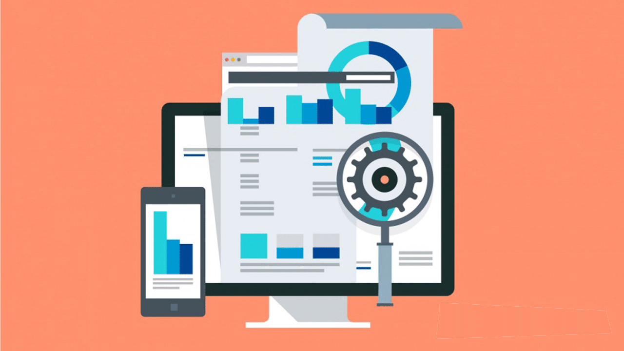 How to conduct an off-page SEO analysis in 2021