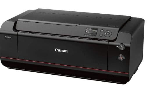 13 Of The Best Printer For Art Prints in 2021 - Reviewed