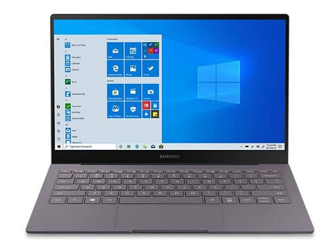 Best Laptops For Outdoor Use 1