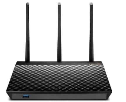 13 Of The Best Routers Under 150 $ in 2021 -Reviewed