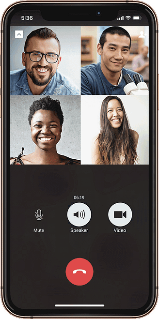 7 Of The Best Skype Alternatives For Video Calls and Meeting