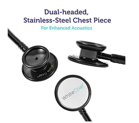 11 Of The Best Stethoscope For Medical Students To Buy in 2021