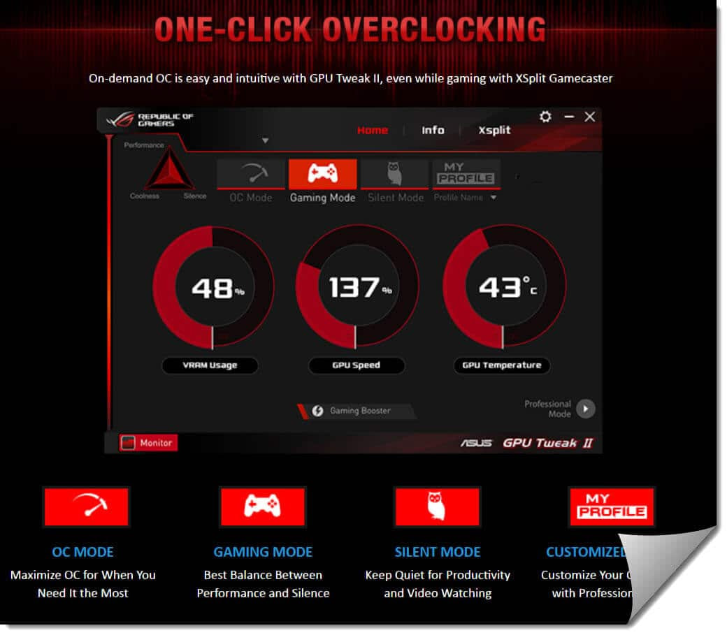 11 Of The Best CPU Overclocking Software - Reviewed