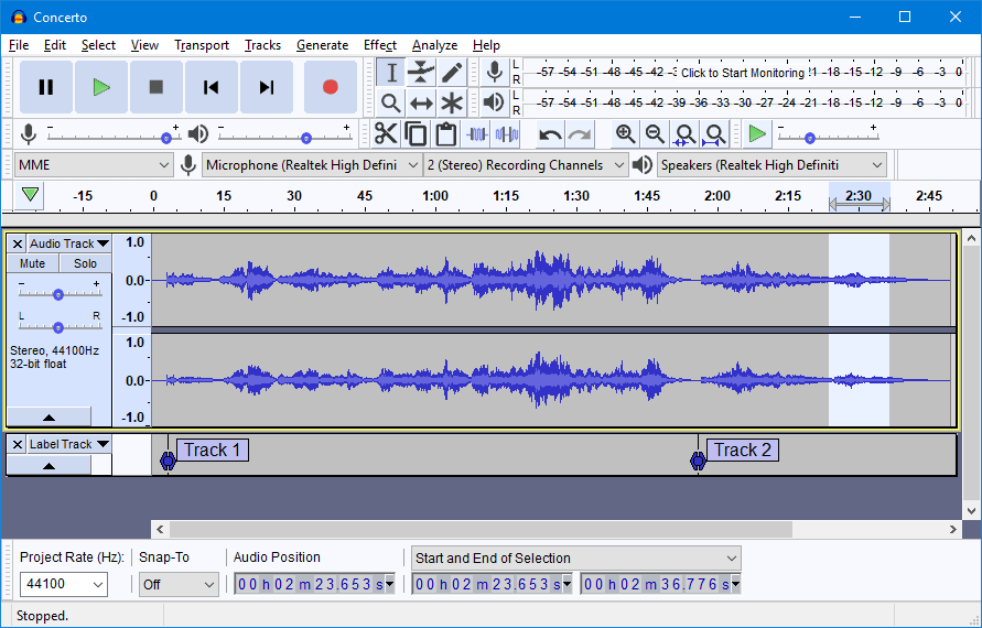 9 Of The Best MP3 to MIDI Converter Tools To Try
