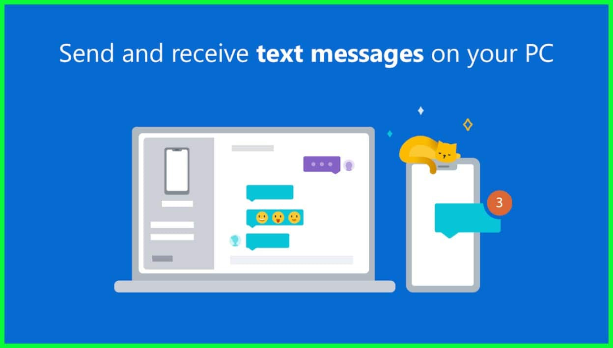 11 Of The Best Android Apps To Send Text From Computer