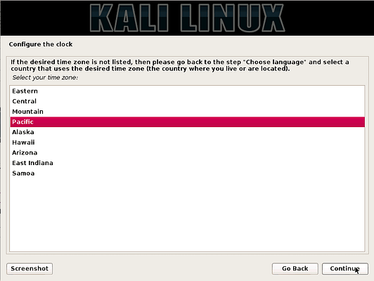 A Step-by-Step Guide To Setup Kali Linux on VirtualBox