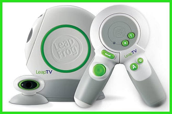 9 Of The Best Game Console for Kids Under 10 Years