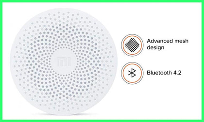 9 Of The Best Bluetooth Speakers Under 1000 Rs