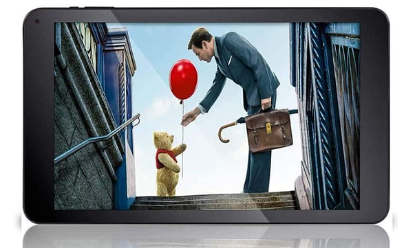 11 Of The Best Tablet With HDMI Input - Reviewed