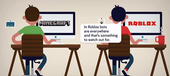 Minecraft vs Roblox: Which Is Best for You or Your Child?