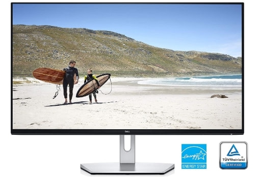 9 Of The Best Monitors With Speakers - Reviewed