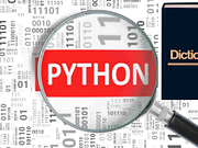 Python Dictionary The Definitive Guide With Video Tutorial