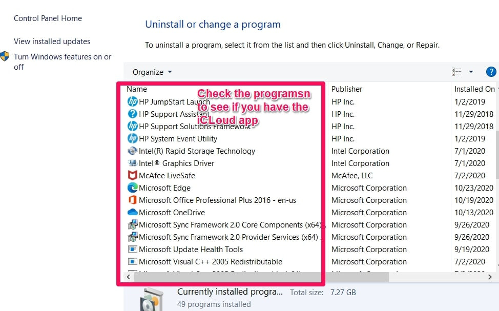 """7 Fixes For The """"SearchUI.exe Suspended""""Error"""