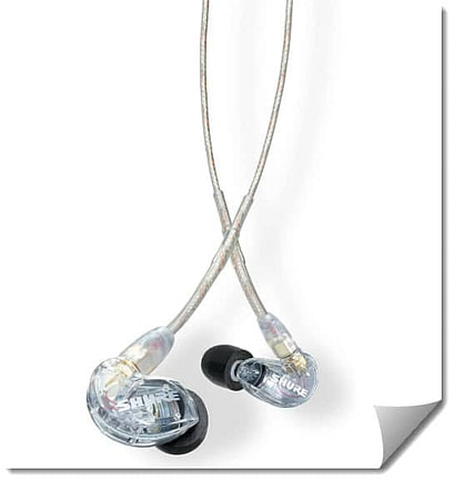 9 Of The Best In Ear Monitors For Drummers