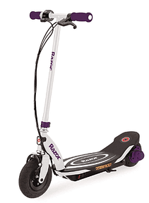 7 Of The Best Scooter For 8 Year Old in 2021 - Reviewed