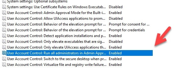 """9 Fixes For """"The Required Operation requires Elevation"""""""