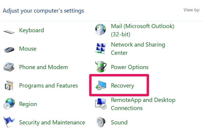 Step-By-Step Guide To Fix Broken Registry Items