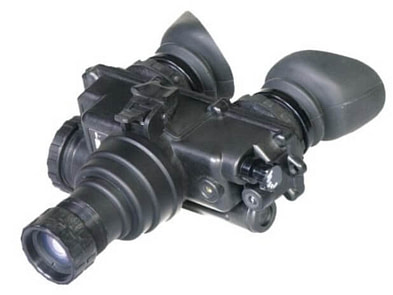 11 Of The Best Night Vision Goggles To Buy in 2021