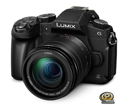 best video camera for sports photography