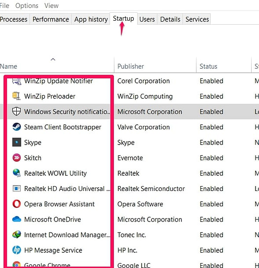 What Is A WMI Provider Host And What Does It Do? 🤔 A Guide