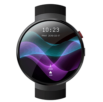 9 Of The Best Smartwatches With SIM Card To Buy in 2021