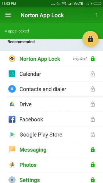 Best App Locks For Android To Secure Your Device
