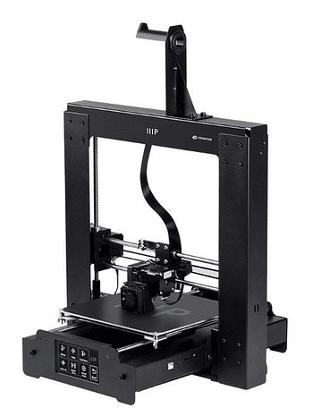 9 Of The Best 3D Printer Under 400 $ To Buy in 2021