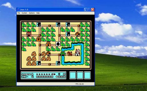 15 Of The Best NES Emulator For Windows & Android