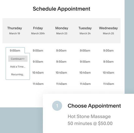 17 Best Calendly Alternatives For Scheduling Appointments