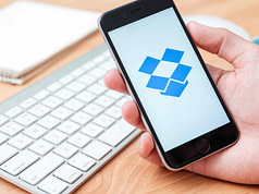 Possible Fixes To Fix Dropbox Not Syncing Files Issue