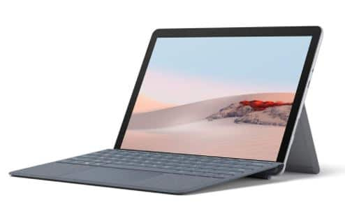 11 Of The Best Laptops For Girls in 2021 – Reviewed