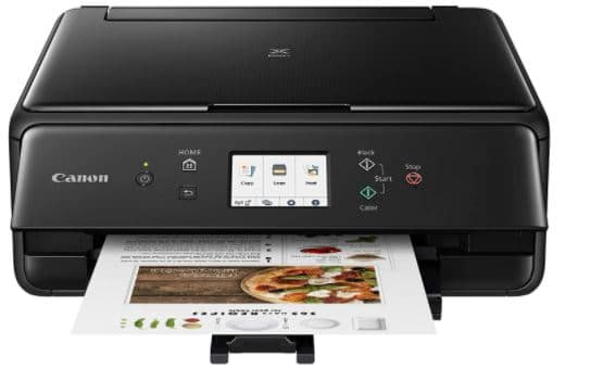 9 Of The Best Printer For Waterslide Decals in 2021