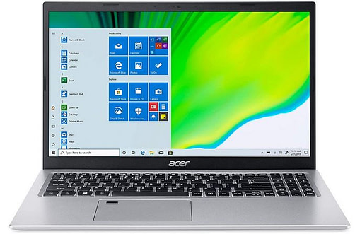9 Of The Best Laptop For Radiologists in 2021