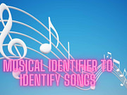 TuneFind and other Musical Identifier To Identify Songs (2)