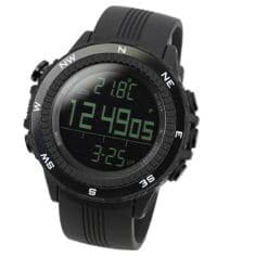 13 Of The Best Hunting Watches To Have On Your Next Hunt