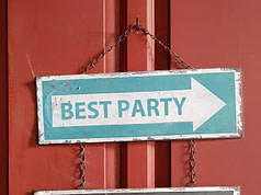 Best Party Game Apps