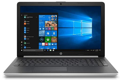 9 Of The Best Laptops Under 700 $ in 2021 - Reviewed