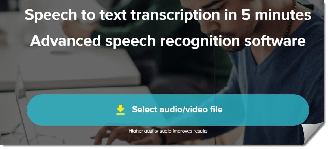 9 Of The Best Transcription Software For Mac