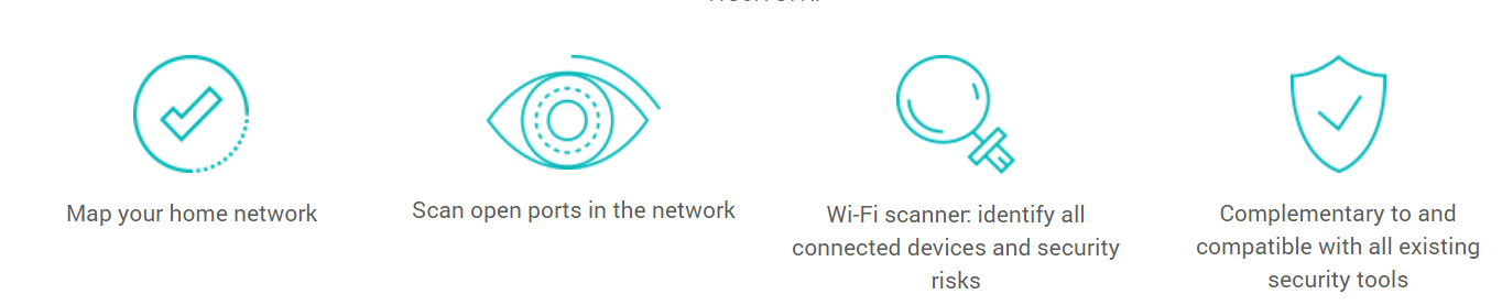 What is Difference Between a Modem and a Router