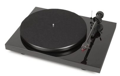 9 Of The Best Turntables Under 1000 $ in 2021 - Reviewed