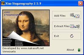 21 Of The Best Steganography Tools To Hide Pictures
