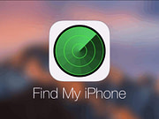 How Accurate Is Find My iPhone