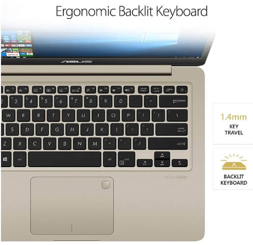 Cheapest Laptops with Backlit Keyboards