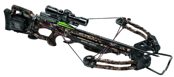 9 Of The Best Youth Crossbow For Hunting in 2021 - Reviewed