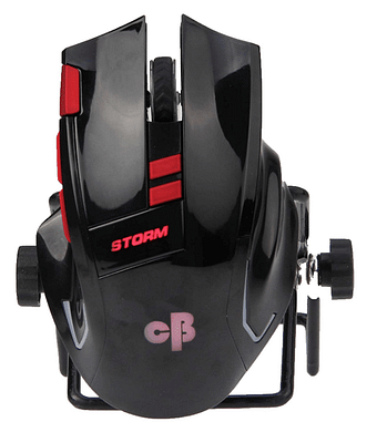 11 Of The Best Gaming Mouse Under 1000 Rupees in India