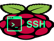 How To Fix SSH Not Working On Raspberry Pi