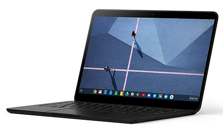 Best Laptop For Radiologists 5