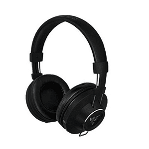 11 Of The Most Comfortable Headphones in 2021 - Reviewed